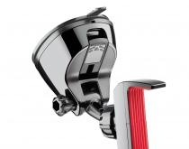 Smartphone holder 360 Flex (Black)