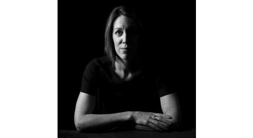 Alison Stroh - Greystones, Wicklow